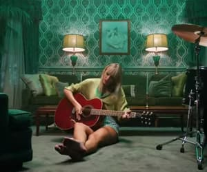 lover, mv, and Swift image