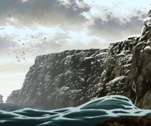 gif and vinland saga image