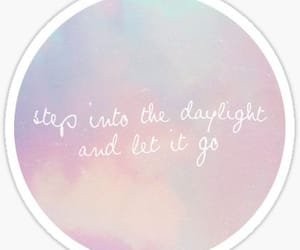 daylight, lover, and Lyrics image