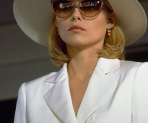 scarface, michelle pfeiffer, and actress image