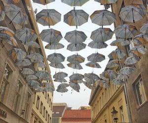 art, slovakia, and bratislava image