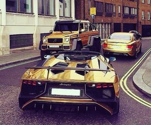 Golden Summer Squad Goals✨