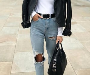 casual, own style, and casual outfit image