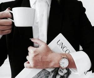 Bebidas, cup, and book image