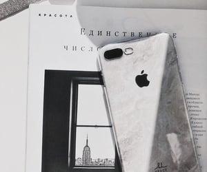 case, cellphone, and celular image