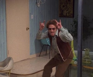 hyde, steven hyde, and 70s image
