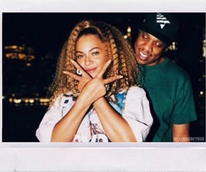jay-z, my queen, and the carters image