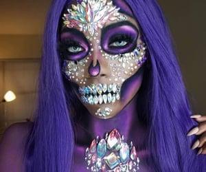 costumes, Halloween, and halloween ideas image