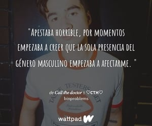 frases, fanfic, and 5sos image