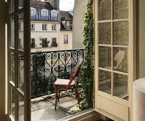 beautiful, home, and paris image