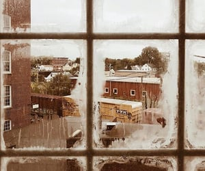 city, tumblr, and inspiration image