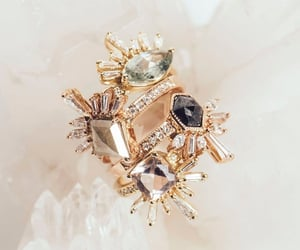 accessories, beautiful, and blogger image