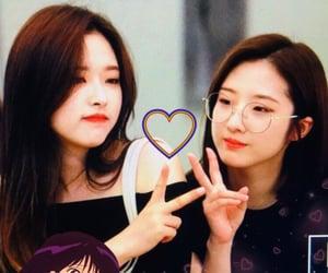 kpop, ggs, and kpop girls image