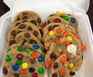 Cookie 🍪🍫🍫