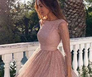 party dresses and homecoming dresses image