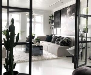 black, design, and details image