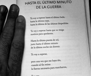 amor, amores, and frases image