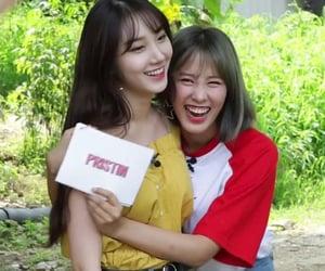 kpop, roa, and kang kyungwon image