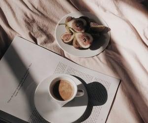 coffee, mood, and first coffee image