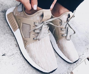 is nmd the best adidas?