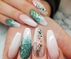Nails 💅🏻 __Naina__