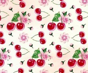 https://nicefon.ru/download/original/251701/9bd22d495a9bd22d/30/tekstura_fon_cvety_pattern_vishni_cherry.html