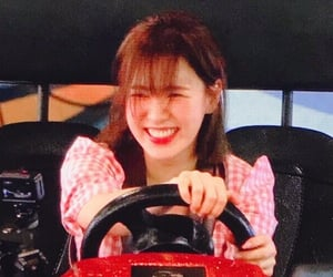 girlfriend, red velvet, and wendy image