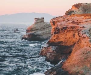 explore, ocean, and paradise image