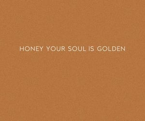 quote and soul image