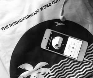 the neighbourhood image