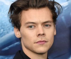 dunkirk harry styles premiere nyc