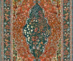 carpet image