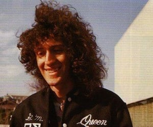 guys, Queen, and brian may image