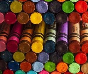 colores, inspiracion, and creatividad image