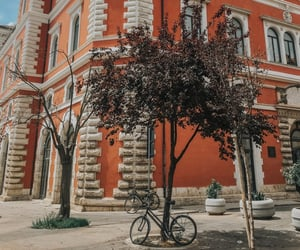 architecture, traveladdict, and colors image