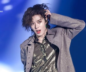 yuta, nct 127, and kpop image