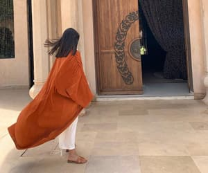 palais namaskar and belmiraz image