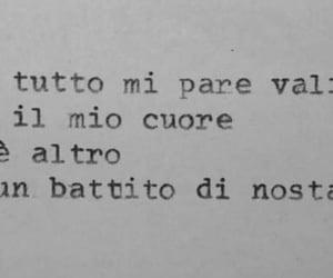 books, italian, and phrases image