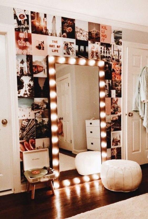 Tiktok Bedroom Aesthetic Hot Tiktok 2020