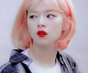 k-pop, kpop, and twice image