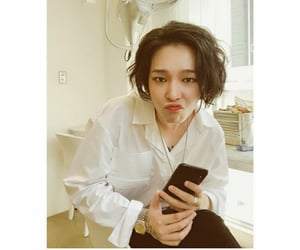 nam taehyun and south club image