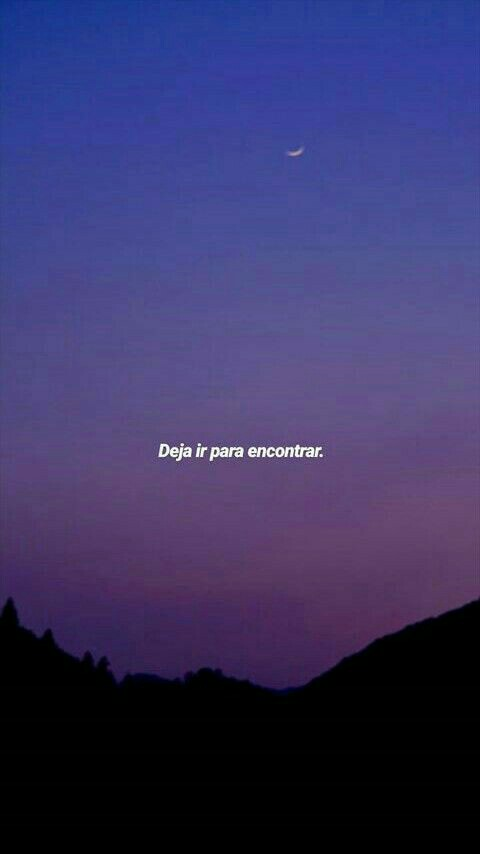 Frases Cortas Uploaded By On We Heart It