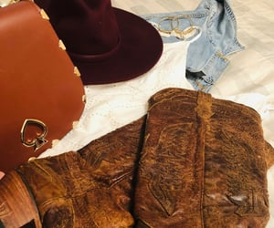 fashion, forever21, and Texas image