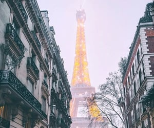 francia, french, and nature image
