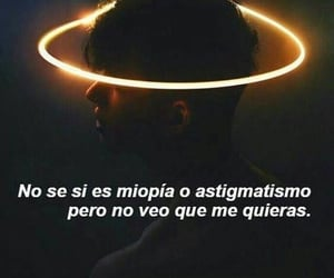 quote, frases vergas, and quotes image