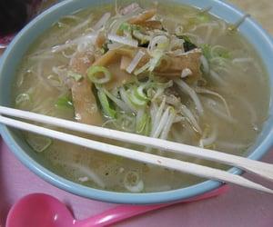 food, pastel, and japan image