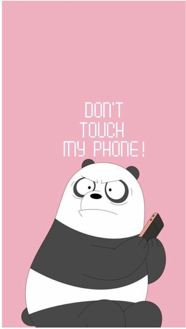 Image About Cute In Wallpapers By Sarisu On We Heart It