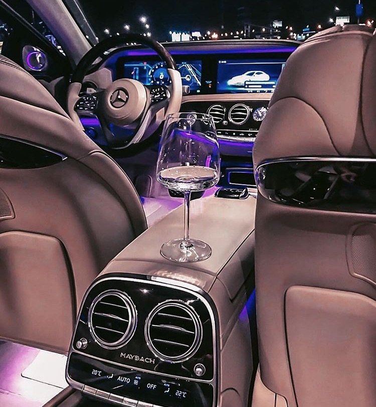 cars, champagne, and luxury image