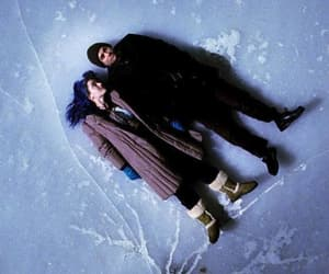 movie, eternal sunshine of the spotless mind, and wallpaper image