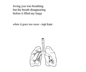 broken heart, quotes, and life quotes image
